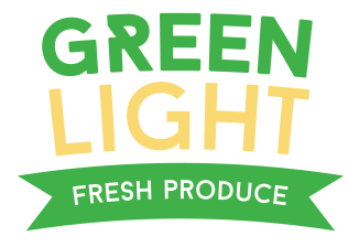 Green Light Fresh Produce